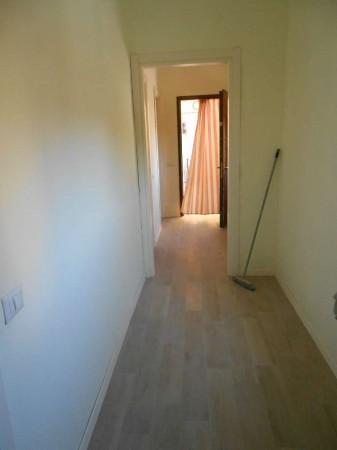 Appartamento in vendita a Cremosano, Centro, 116 mq - Foto 17