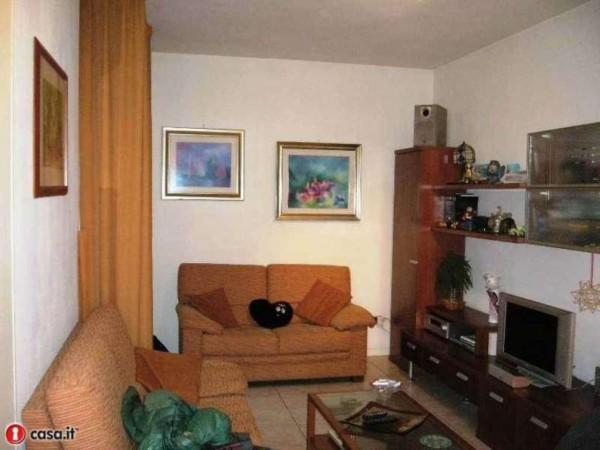 Appartamento in vendita a Pandino, Centro, Con giardino, 89 mq - Foto 2