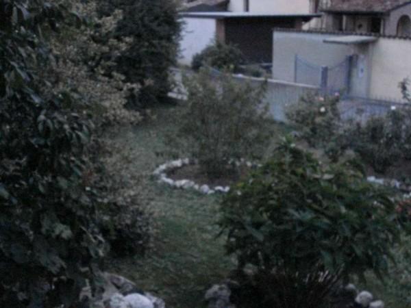 Villa in vendita a Pandino, Residenziale, Con giardino, 280 mq - Foto 6