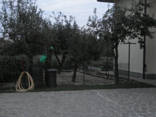 Villa in vendita a Pandino, Residenziale, Con giardino, 280 mq - Foto 3