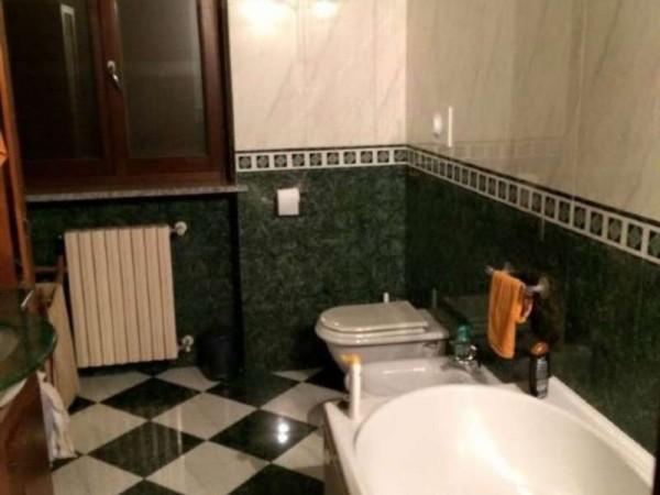 Appartamento in vendita a Ricengo, Residenziale, 85 mq - Foto 3