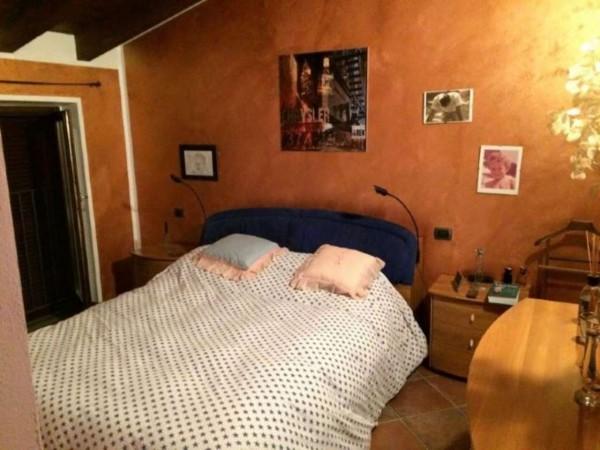 Appartamento in vendita a Ricengo, Residenziale, 85 mq - Foto 5