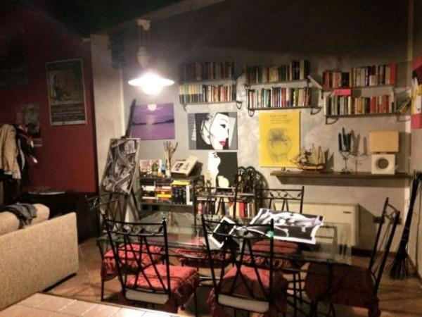 Appartamento in vendita a Ricengo, Residenziale, 85 mq - Foto 8