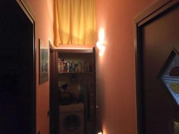 Appartamento in vendita a Ricengo, Residenziale, 85 mq - Foto 2