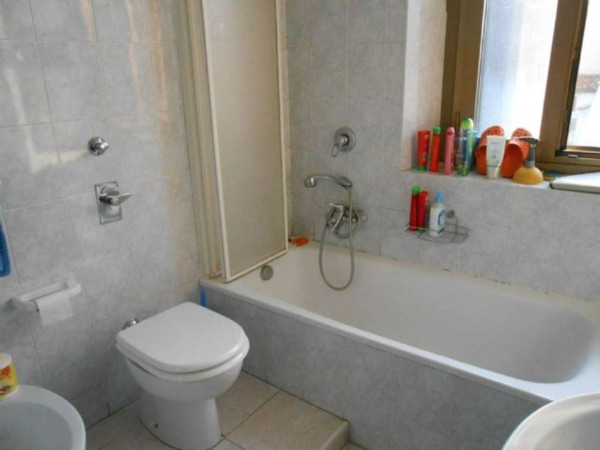 Appartamento in vendita a Mulazzano, Residenziale A Pochi Minuti Da Mulazzano, 150 mq - Foto 3