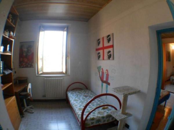 Appartamento in vendita a Mulazzano, Residenziale A Pochi Minuti Da Mulazzano, 150 mq - Foto 5
