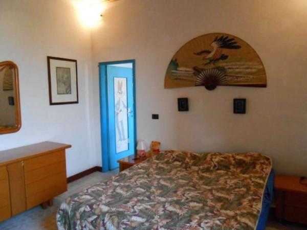 Appartamento in vendita a Mulazzano, Residenziale A Pochi Minuti Da Mulazzano, 150 mq - Foto 6