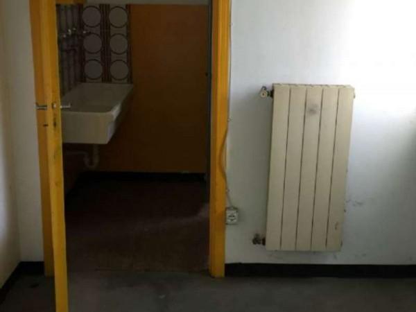 Capannone in affitto a Avigliana, 615 mq - Foto 6