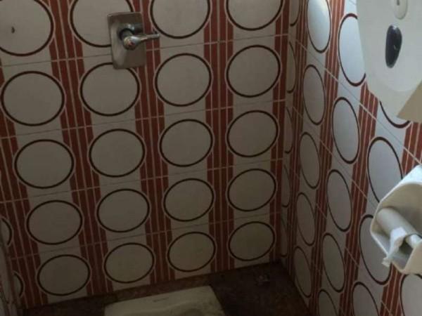 Capannone in affitto a Avigliana, 615 mq - Foto 2