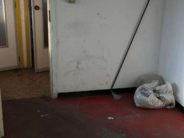 Capannone in affitto a Avigliana, 615 mq - Foto 3