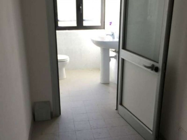 Capannone in affitto a Cumiana, 500 mq - Foto 5