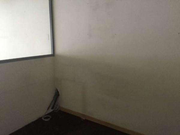 Negozio in affitto a Rivoli, 130 mq - Foto 11