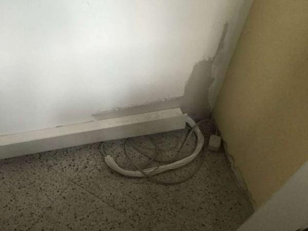 Negozio in affitto a Rivoli, 130 mq - Foto 3