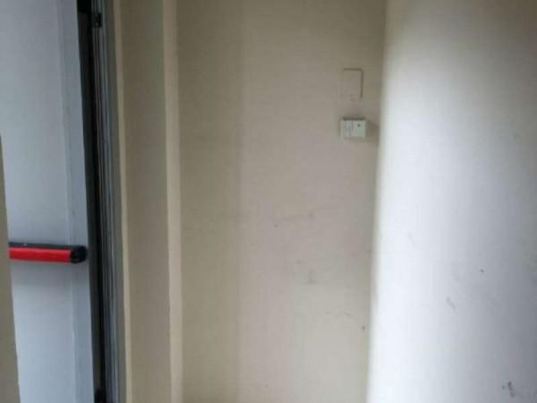 Negozio in affitto a Rivoli, 130 mq - Foto 8