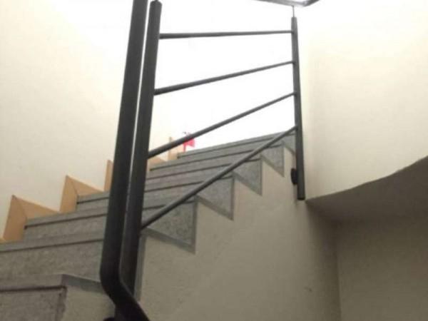 Negozio in affitto a Rivoli, 130 mq - Foto 5