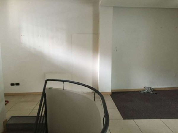 Negozio in affitto a Rivoli, 130 mq - Foto 12