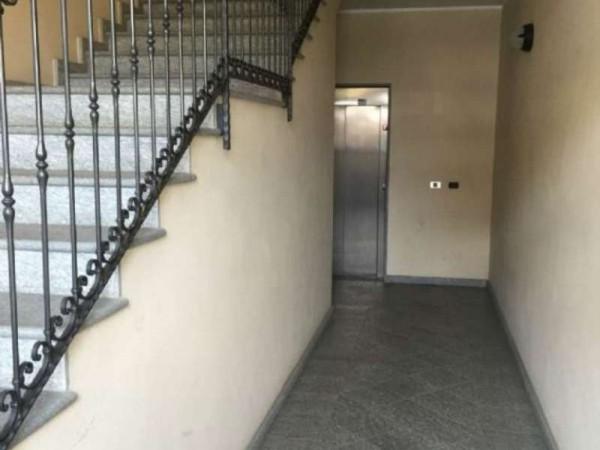 Ufficio in affitto a Santena, 45 mq - Foto 2