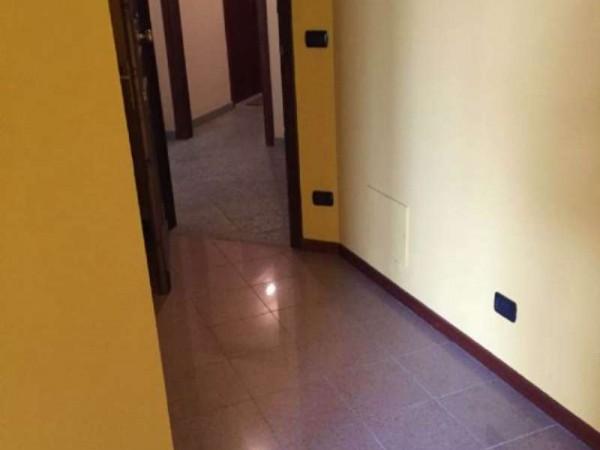 Ufficio in affitto a Santena, 45 mq - Foto 9