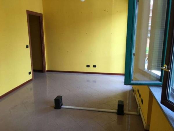 Ufficio in affitto a Santena, 45 mq - Foto 14
