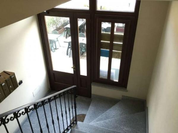Ufficio in affitto a Santena, 45 mq - Foto 3