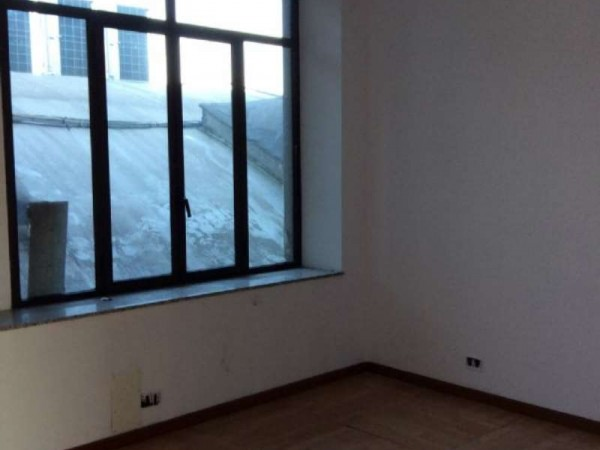 Ufficio in affitto a Rivoli, 250 mq
