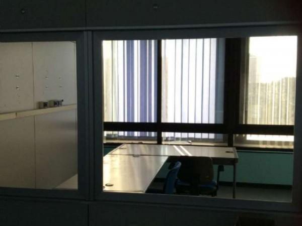 Ufficio in affitto a Rivoli, Con giardino, 250 mq - Foto 10