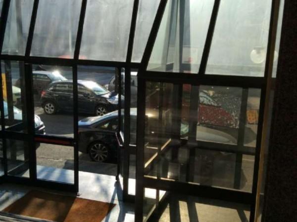 Ufficio in affitto a Rivoli, 280 mq - Foto 8