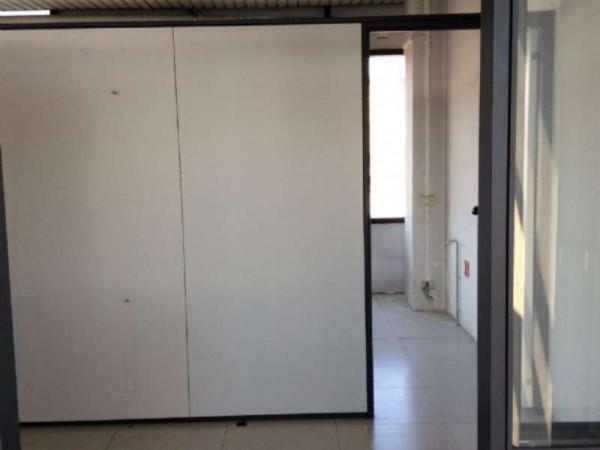 Ufficio in affitto a Rivoli, 280 mq - Foto 4