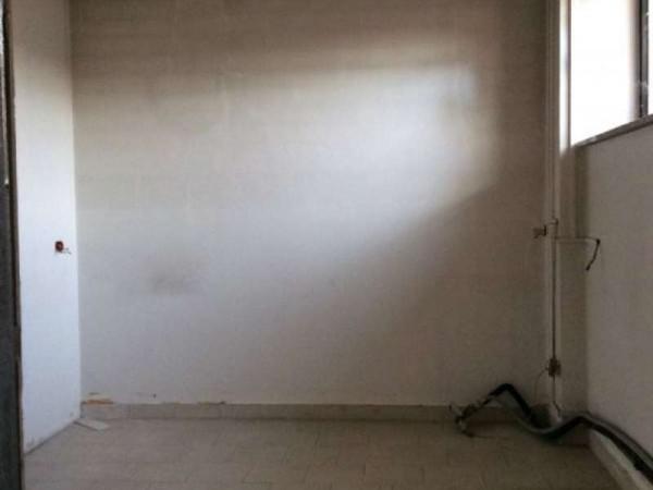 Ufficio in affitto a Rivoli, 280 mq - Foto 17