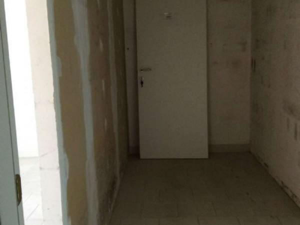 Ufficio in affitto a Rivoli, 280 mq - Foto 15