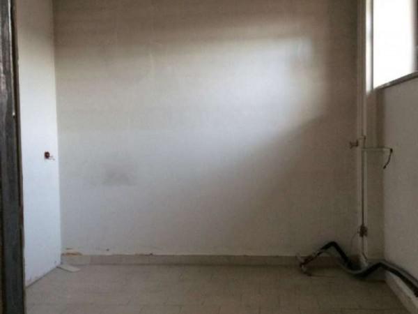 Ufficio in affitto a Rivoli, 280 mq - Foto 16