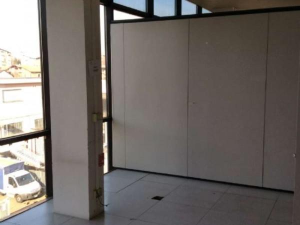 Ufficio in affitto a Rivoli, 280 mq - Foto 7