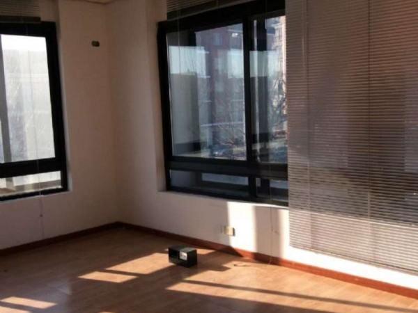 Ufficio in affitto a Rivoli, Con giardino, 150 mq - Foto 16