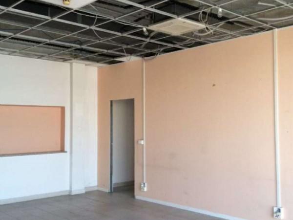 Ufficio in affitto a Rivoli, Con giardino, 350 mq - Foto 15
