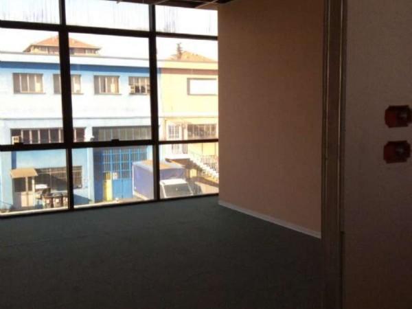 Ufficio in affitto a Rivoli, 500 mq - Foto 18