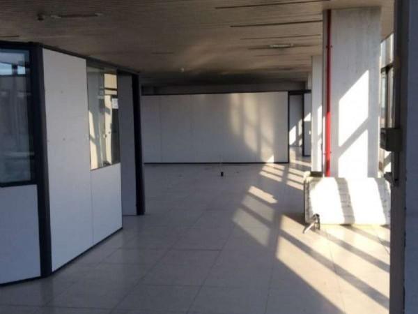 Ufficio in affitto a Rivoli, 500 mq - Foto 7