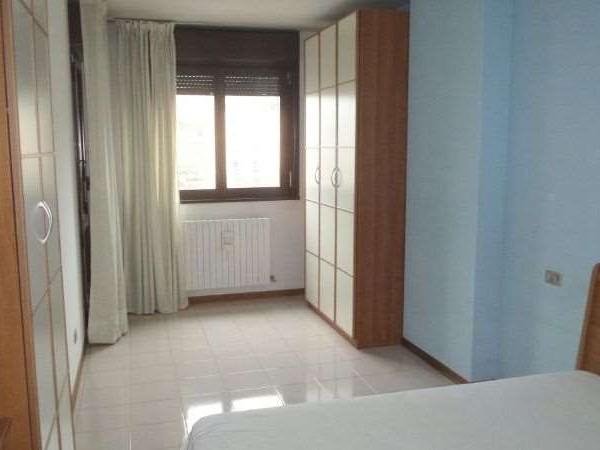Appartamento in affitto a Perugia, Arredato, con giardino, 65 mq