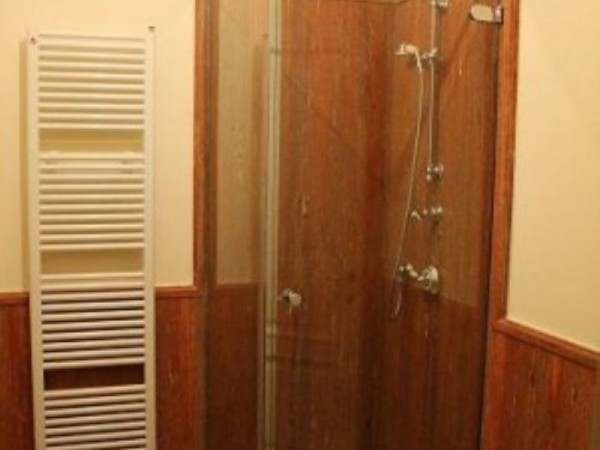 Appartamento in affitto a Milano, Moscova, 270 mq - Foto 5