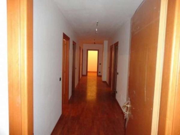 Ufficio in vendita a Milano, Cadorna, Cairoli, 700 mq - Foto 2