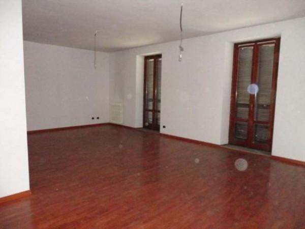 Ufficio in vendita a Milano, Cadorna, Cairoli, 700 mq - Foto 7