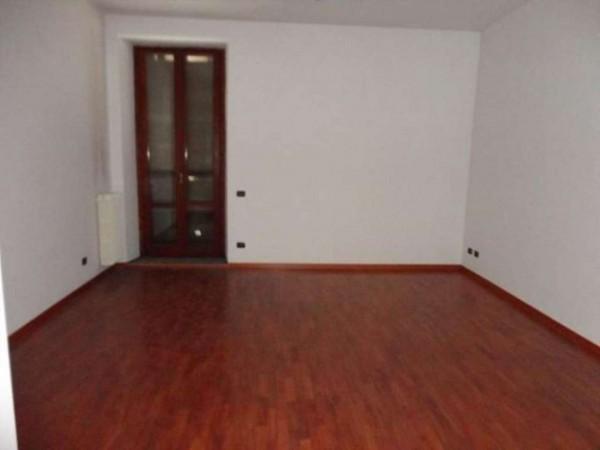 Ufficio in vendita a Milano, Cadorna, Cairoli, 700 mq - Foto 5