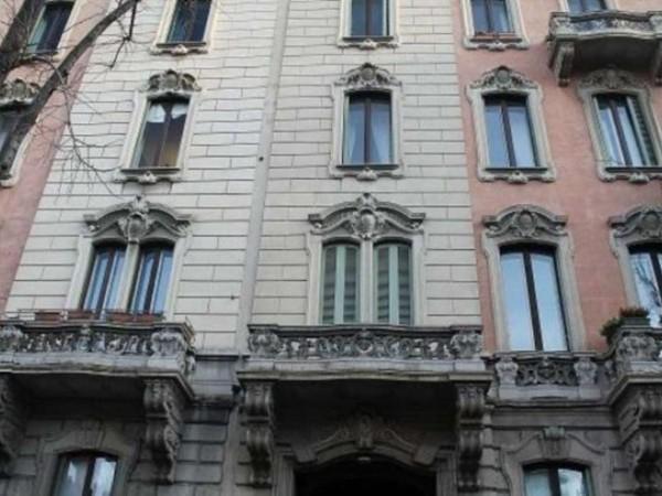Appartamento in affitto a Milano, Cadorna, Cairoli, 270 mq - Foto 9