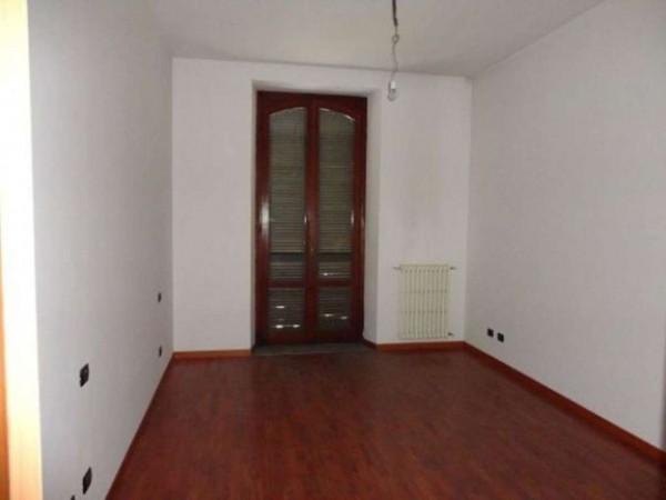 Ufficio in vendita a Milano, Duomo, Vittorio Emanuele, 230 mq - Foto 4