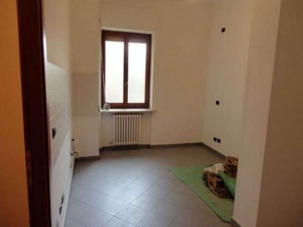 Ufficio in vendita a Milano, Duomo, Vittorio Emanuele, 230 mq - Foto 3