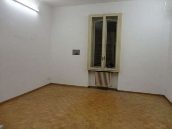 Appartamento in vendita a Milano, Santa Maria Delle Grazie, Con giardino, 125 mq - Foto 6