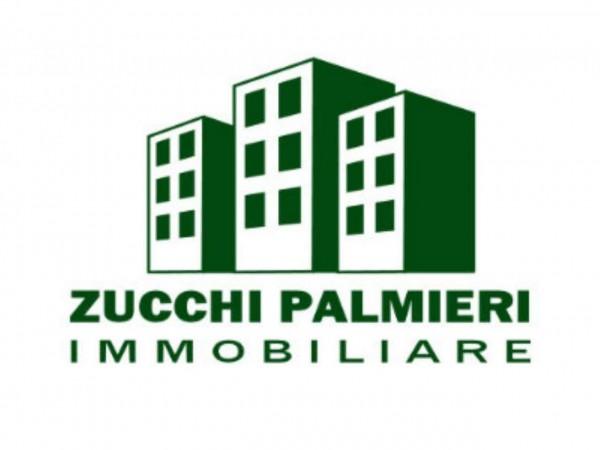 Ufficio in vendita a Milano, Piazza Affari, 400 mq - Foto 3