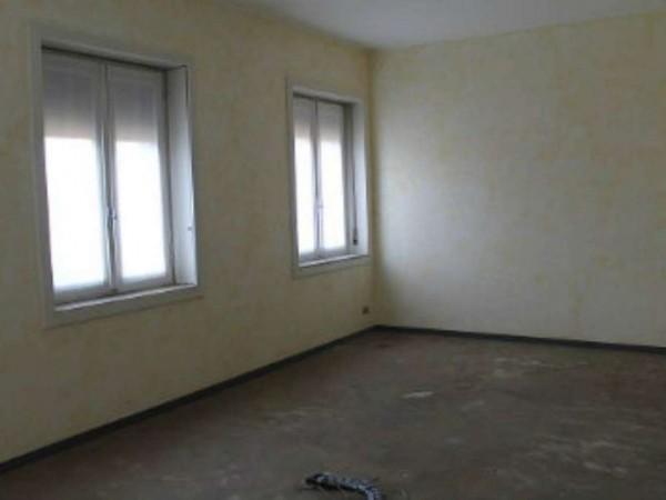 Ufficio in vendita a Milano, Piazza Affari, 400 mq - Foto 5