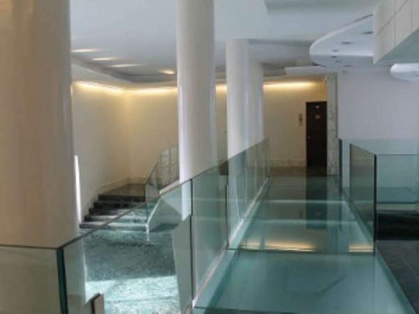 Ufficio in vendita a Milano, Piazza Affari, 400 mq - Foto 17