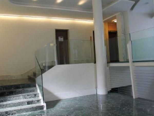 Ufficio in vendita a Milano, Piazza Affari, 400 mq - Foto 19