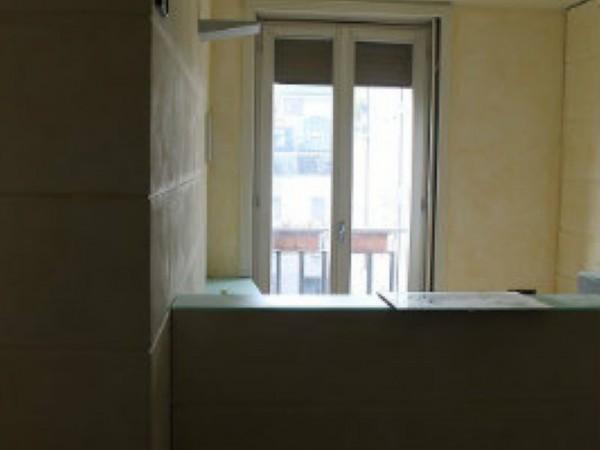 Ufficio in vendita a Milano, Piazza Affari, 400 mq - Foto 14